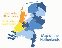 Map Netherlands Index Of Wp Content Uploads Backup 2017 07