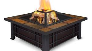 Real Flame Fire Pit - real flame morrison wood burning fire pit patio heater store