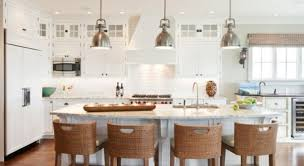 Kitchen Islands With Seating For Sale by Stools White Kitchen Island With Seating Idea Beautiful Island