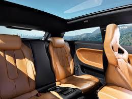 range rover evoque interior 2012 range rover evoque special edition with victoria beckham