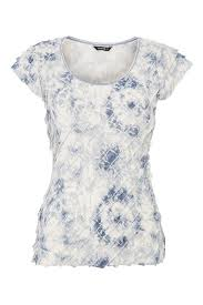 special occasion blouses cheap special occasion tops find special occasion
