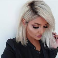 messy bob over some inspiration that will make you prettier with