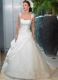 wedding dress surabaya bridal gowns bridal gown by jorma