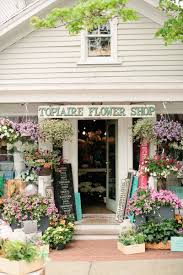 floral shops flower shops flirty fleurs the florist inspiration