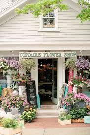 florist shops flower shops flirty fleurs the florist inspiration