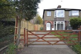One Bedroom House To Rent In Milton Keynes Properties To Rent In Loughton Flats U0026 Houses To Rent In