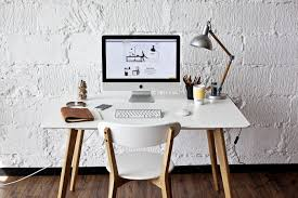 3 steps to a perfect workspace xanns place