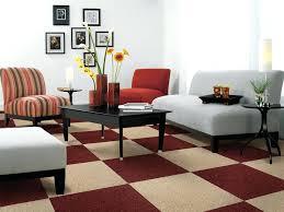 cool carpet checkered carpet checkered flag carpet 4wfilm org