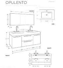 Kitchen Sink Base Cabinet Dimensions Ikea Base Cabinet Height Kitchen Cabinets Sizes Standard Base