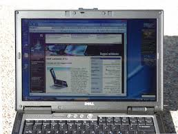 Dell Rugged Laptop Rugged Pc Review Com Rugged Notebooks Dell Latitude Atg D630