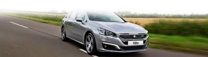 new peugeot cars for sale in usa used peugeot 508 cars for sale autotrader