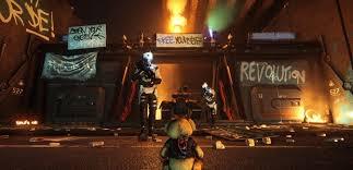black friday amazon video games reddit homefront the revolution rock paper shotgun pc game reviews