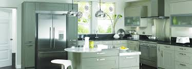 interior design fitted kitchens u0026 interiors designers essex