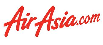 airasia refund policy airasia faq tommy ooi travel guide
