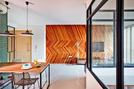 singapore home interior design 12 interior designers to check out home decor singapore