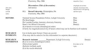 resume templates for microsoft wordpad download resume wordpad resume template simple resume format free