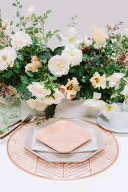 519 best party ideas images on pinterest events marriage and