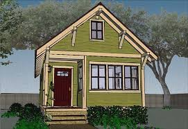 building plans houses 20 free diy tiny house plans to help you live the small