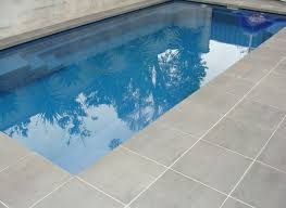 the best landscaping tricks for small yards with pools the