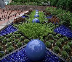 garden design garden design with using rocks in landscaping