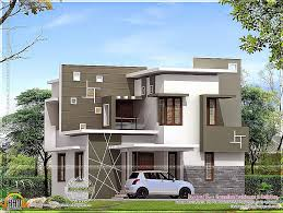 House Plan Lovely 700 Sq Ft House Plans Kerala 700 Sq Ft House