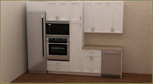 kitchen microwave ideas brilliant design ikea microwave cabinet a cabinets kitchen and
