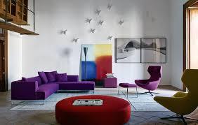 solo u002714 3 seater sofa saarbruecken b u0026b italia innsides