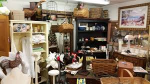 Home Interior Collectibles by Yellow Brick Road Antiques U2013 Arcadia Fl 863 993 3000