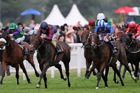 ladaire bureau royal ascot live 2017 don t miss our live covering the