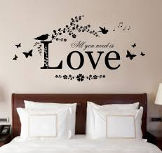White Gloss Furniture Wall Stickers For Bedrooms Fabric Carpet Floor Homdox