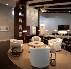 contemporary style ernesto garcia design
