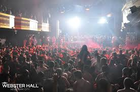 skrillex delivers amazing post governors ball set webster hall