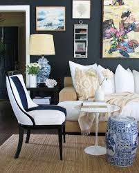 35 best colorhouse metal color family images on pinterest paint