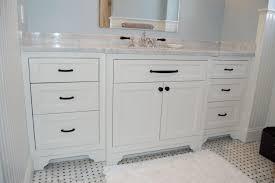 Bathroom Standing Cabinet Bathroom Bathroom Vanities Bathroom Standing Cabinet