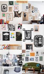 Wohnzimmer M El Noce 72 Besten Decoração Bilder Auf Pinterest Basteln Geschenke Und