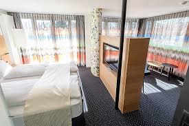 emploi femme de chambre suisse h tel hotel heiden high