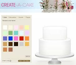 design a cake design your own wedding cake wedding cakes wedding ideas and