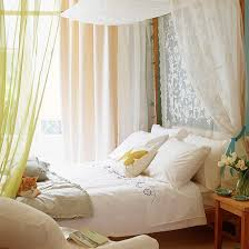 Feminine Bedroom Furniture by Feminine Bedroom Furniture New With Images Of Feminine Bedroom