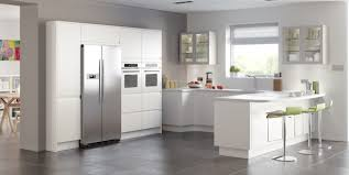 What Is New In Kitchen Design New Home New Kitchen Kitchen Design Ideas For Your New Home In 2018