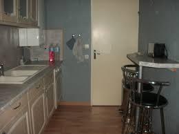 plan de travail pour cuisine pas cher coin repas cuisine pas cher meuble central cuisine pas cher