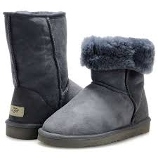 ugg sale cc 184 best ughhh ugg s images on shoes casual