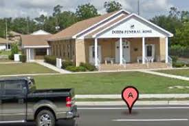 funeral homes in orlando dobbs cremation funeral home orlando florida fl funeral