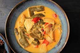chili cuisine find out why ema datshi is beloved in bhutanese cuisine compass fork