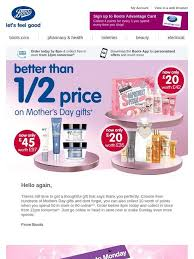 boots buy collect in store boots hurry order collect in for s day milled