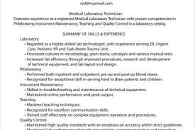 phlebotomy resume example no experience phlebotomy technician resume pictures phlebotomy