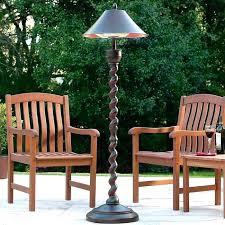 Patio Heater Wont Light Garden Treasures Patio Heater Wont Light Tabletop Patio Heater