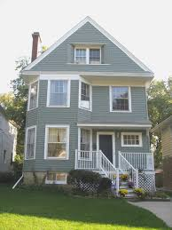 fresh lowes exterior paint color chart home style tips marvelous