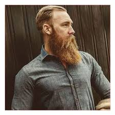 mens hairstyles for medium to long hair with black men dreadlock