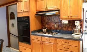 Rona Kitchen Design Cabinet Cabinet Hardware Template Jig Stunning Cabinet Door