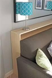 38 brilliant diy living room decor ideas super skinny tables